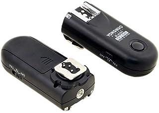 Yongnuo RF-603NII-N1 Wireless Flash Trigger Kit for Nikon