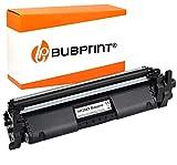 Bubprint XXL Cartuccia Toner compatibile per HP CF294X CF 294 X 94X per LaserJet Pro M118 M118DW M148FDW M148DW MFP M148 M149 Nero 2,800 Pagine