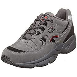 Best walking shoes for overweight walkers, top models for heavy person 14
