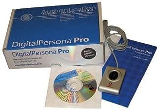 Digital Persona 83220-001 U are U Pro Workstation