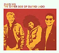 Other Side of Outro Lado: Remix Album