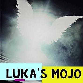Luka's Mojo