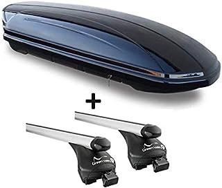 Suchergebnis Auf Für Alu Vw Passat Dachboxen Dachgepäckträger Boxen Auto Motorrad
