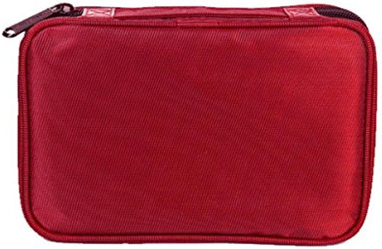 Bazaar 3 in 1 Outdoor Travel Waterproof Multifunctional Grocery Storage Bag