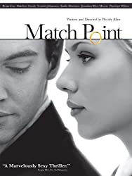 amazon-match-point-dvd