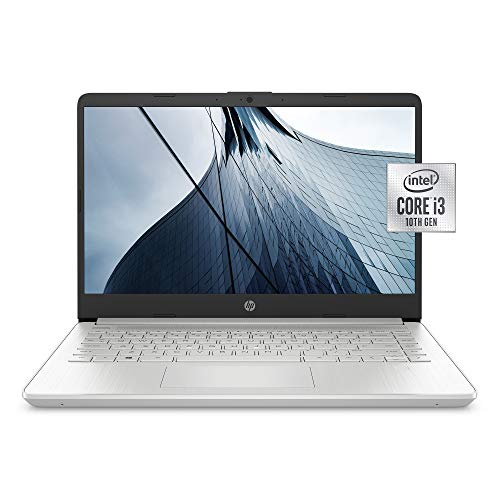 Compare HP 14-dq1020nr (9LL02UA#ABA) vs other laptops