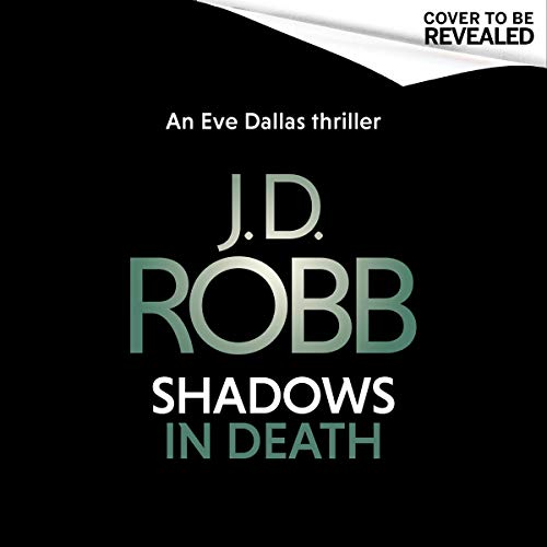 Shadows in Death cover art