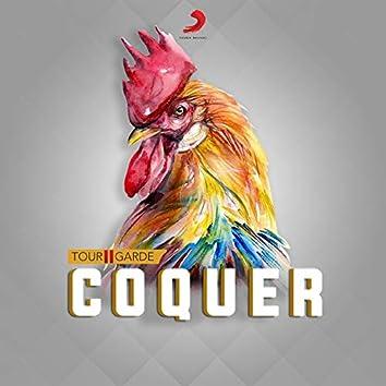 Coquer (Club Edit)