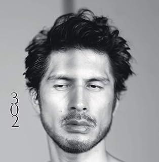 【Amazon.co.jp限定】#302 (初回生産限定盤) (メガジャケ付)