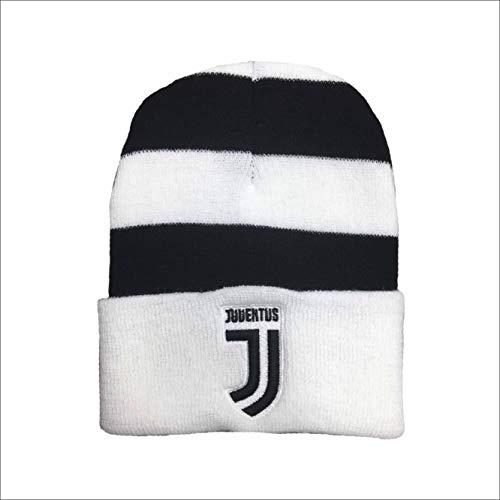 Cuffia Ufficiale Juventus