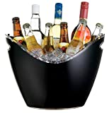Bar Craft Getränke-Schale