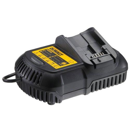Dewalt DCB105 - Accesorio de herramientas inalámbricas (18 voltios), color: amarillo