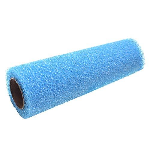 Durabak Stipple Roller Sleeve, Herculiner, Textured Bed Liner Roller for Polyurethane bedliners on...