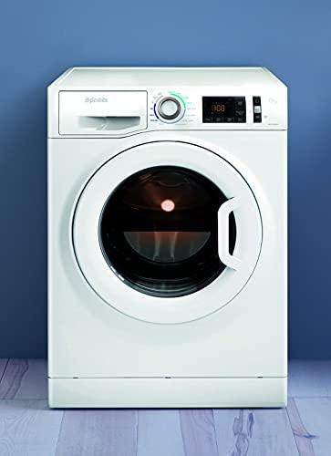 Splendide Washer 24IN 115V 60HZ