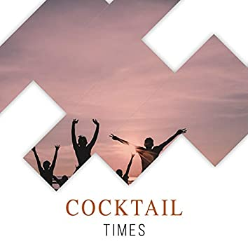 # Cocktail Times