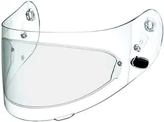 HJC PINLOCK Fog Resistant Lens for HJ-20 Shields