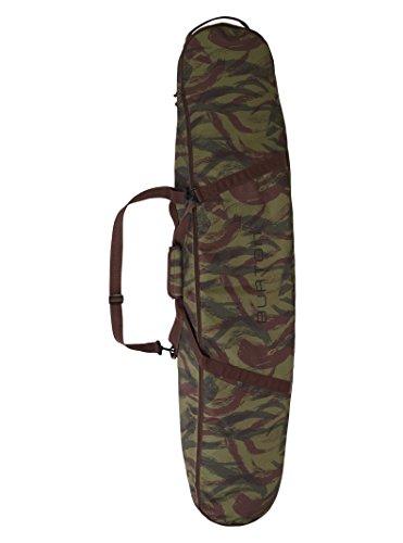 Burton Board Sack Snowboard Bag, Brushstroke Camo, 146 cm