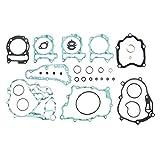 Motor resistente al Juego Piaggio Beverly 300i.e. 10–11Athena Gasket Set Junta