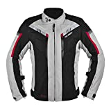 [Limited Edition] Motorcycle Jacket for Children,Waterproof Breathable Jacket for Kids