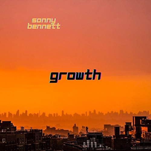 Sonny Bennett