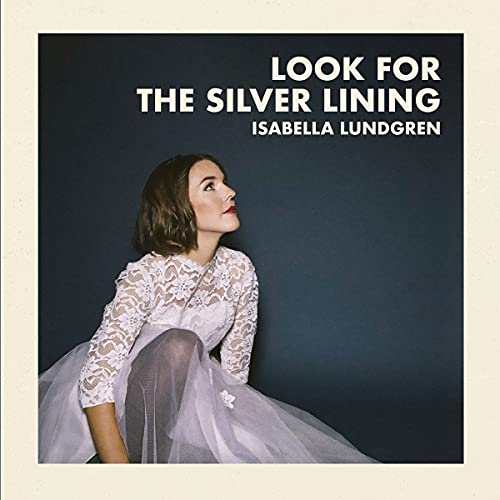 Look for the Silver Lining [Vinilo]