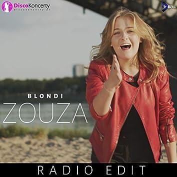 Zouza (Radio Edit)