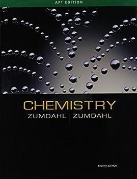 Chemistry  AP Edition