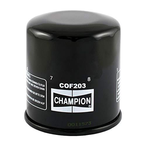 à-lfilter Champion F 306