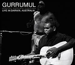 Live: Gurrumul