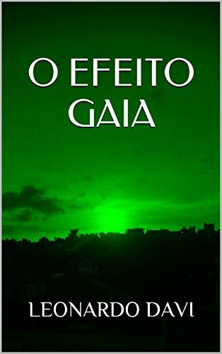 O efeito Gaia