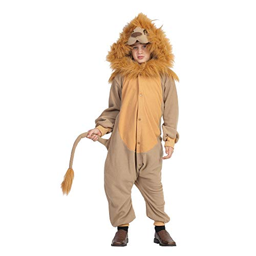 RG Costumes 'Funsies' Lee The Lion,...