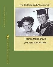 Best alan maryon davis Reviews