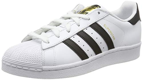 adidas Originals Superstar Sneaker voor dames