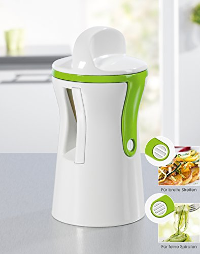 Ds Produkte GmbH -  Gourmetmaxx