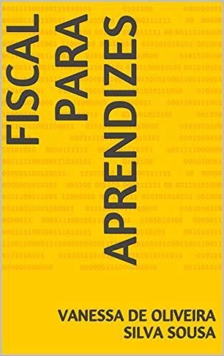Fiscal para Aprendizes (1)