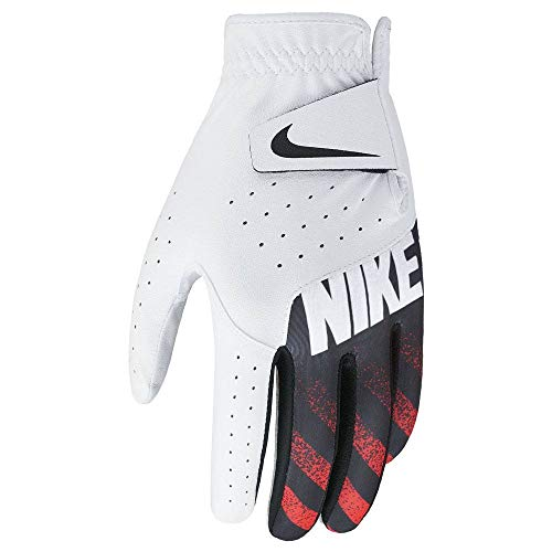 Nike Herren Sport RLH Golf Handschuh, XL