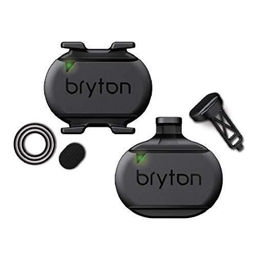 Bryton Smart Dual (velocità+cadenza) sensore ANT+/BLE