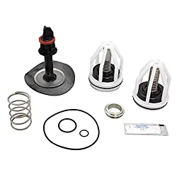 Watts 1 009M2 Total Relief Valve Kit Assembly 0887785 887785 RK 009M2 VT
