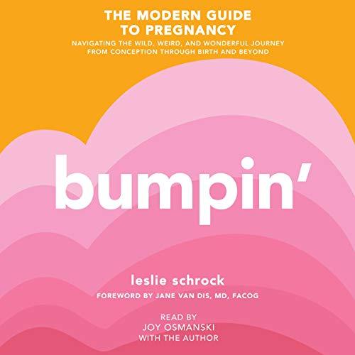 Bumpin' cover art