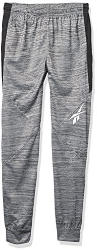 Reebok Pantalón Modelo Pantalon Big Performance Marca