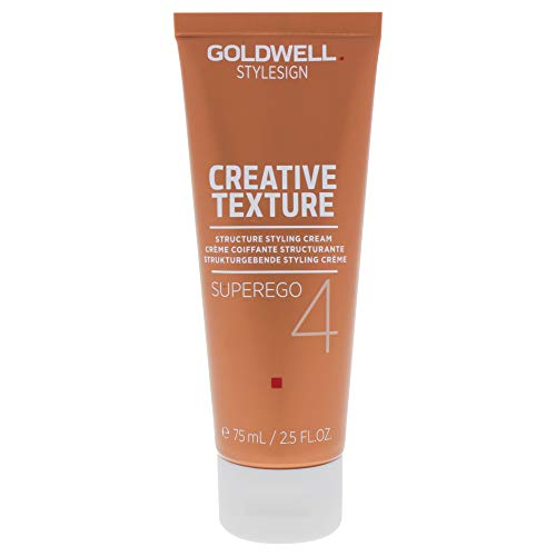 Goldwell Texture - Superego - 75ml