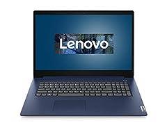 IdeaPad 3 Laptop 43,9