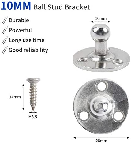 10mm ball screw _image4