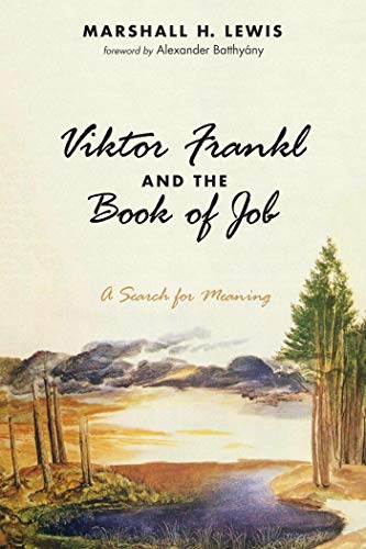 Viktor Frankl: A Search for Meaning (English Edition)