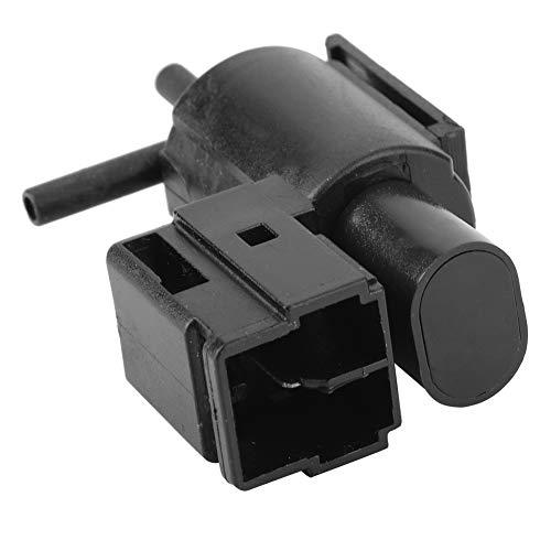 Válvula solenoide de interruptor de vacío para Kl01-18-741 K5T49090 K5T49091 K5T49096