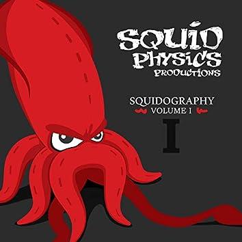 Squidography: Volume I