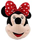Zoom IMG-1 de fonseca disney minnie moppine