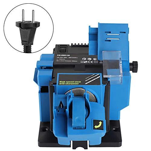 Multifunctionele boormachine, mini-multifunctioneel huishouden, variabele elektrische snelheden, Rotarysnijder, slijpen, boorslijpmachine, gereedschapsset, posities 220 V.