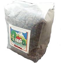 SALVIA COFFEEオリジナルブレンド サルビアブレンド500g (豆のまま)