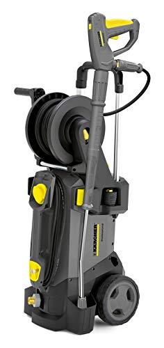 Kärcher Professional 15200020 Limpiador de alta presión HD 5/17 CX Plus